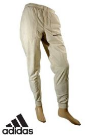 Men's Adidas Mature Velinda Pants (636601) (Option 1) x3: £5.95